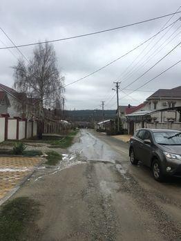 Продажа участка, Ставрополь, Ул. Лозовая - Фото 1