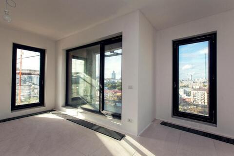 1 комнатная квартира в новостройке г. Видное - Фото 3