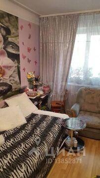 Продажа комнаты, Владивосток, Ул. Муравьева-Амурского - Фото 1