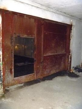 Продаю капитальный гараж - Фото 4