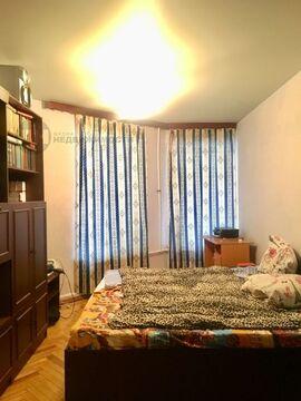 Продается 2-к Квартира ул. Маяковского - Фото 4