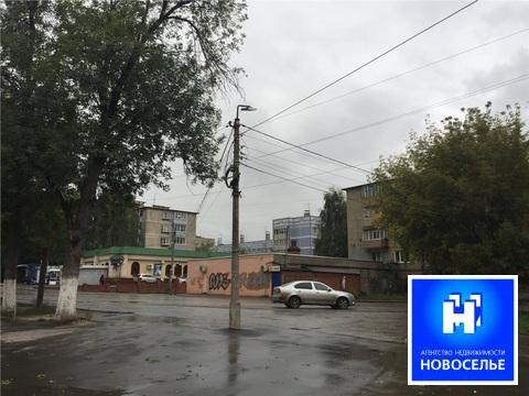 Продажа ТЦ Городок (Дашки Военные) 664 кв.м. 1 этаж - Фото 2