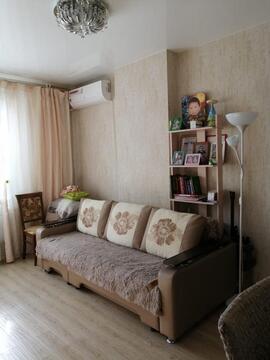 Продажа квартиры, Якутск, Ул. Строда - Фото 2