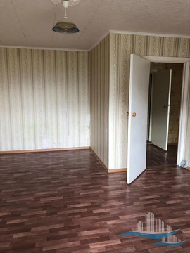 Объявление №50918946: Продаю 1 комн. квартиру. Конаково, ул. Баскакова, 15,