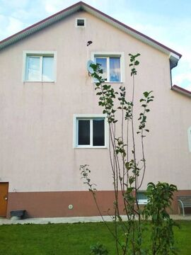 Продажа домов в Гурьевске - Фото 4