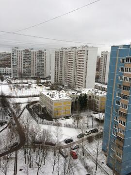 Квартира в Зеленограде - Фото 2