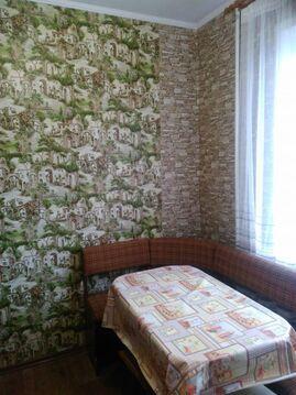 Продажа квартиры, Курск, Ул. Ясная - Фото 5