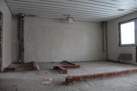 Продается 2-комнатная квартира г. Кашира - Фото 4