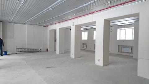 Коммерческая недвижимость, ул. Зегеля, д.11 - Фото 3
