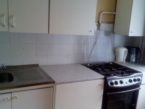 2-к. квартира в г.Пушкино - Фото 5