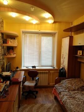 3-комнатная квартира в с. Копцевы Хутора - Фото 5