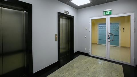 Сдается Офис. , Москва г, улица Щепкина 33 - Фото 4