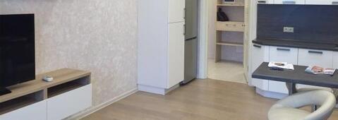 Продам 1-к квартиру, Реутов город, Юбилейный проспект 51 - Фото 5