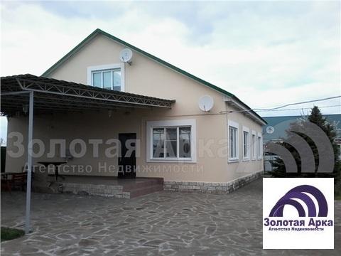 Продажа дома, Калининский район, Мира улица - Фото 2