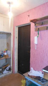 Продаю однокомнатную квартиру в поселке Тучково - Фото 3