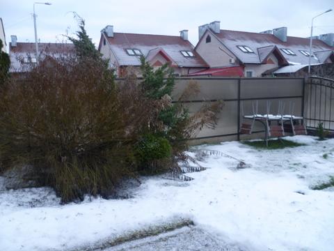 2-х эт. кирпичный дом, 166 кв.м. Старорусский переулок - Фото 3