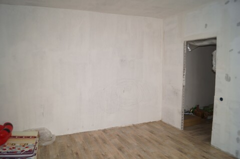 2х-комнатная квартира в новостройке ул. Жулева г.Александров - Фото 3