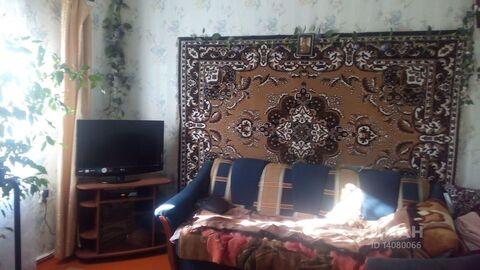 Продажа дома, Ессентуки, Ул. Чапаева - Фото 1