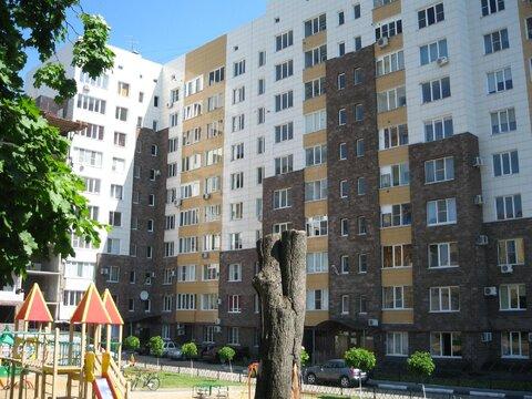 Продажа 2-ки на Володарского 70 в Курске - Фото 1