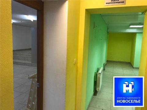Торговое помещение по адресу Право-Лыбедская 27 - Фото 3