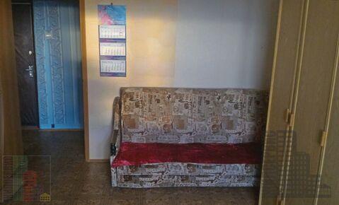 Двухкомнатная квартира в Москве, Алтуфьевское шоссе, Отрадное метро - Фото 3
