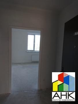 Квартира, ул. Чернопрудная, д.17 - Фото 4