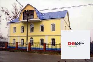 Продажа помещения свободного назначения в Московской области - Фото 3