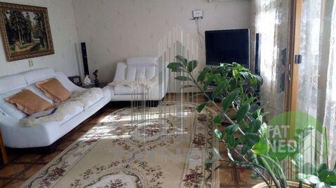 Продажа: Квартира 4-ком. Проспект Победы 158 - Фото 4