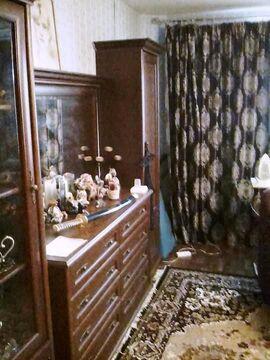 Продажа квартиры, Усть-Илимск, Дружбы Народов пр-кт. - Фото 1
