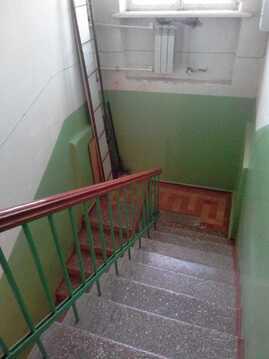 Продам 2-комнатную квартиру в историческом центре Таганрога - Фото 5