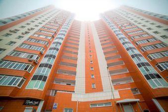 Продажа квартиры, Владивосток, Ул. Тухачевского - Фото 2