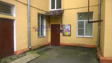 Продажа квартиры Люберцы вуги пос. дом 25 - Фото 3
