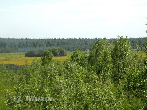 Продажа участка, Котово, Истринский район - Фото 5