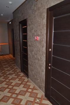 Раскрученный банный комплекс с номерами - Фото 5