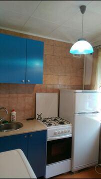 1-комнатная квартира в центре Подольска - Фото 5