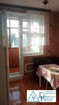 2-комнатная квартира в поселке Красково рядос с ж\д станцией - Фото 4