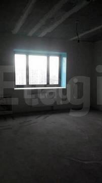 Продам 1-комн. кв. 42 кв.м. Тюмень, Харьковская - Фото 2