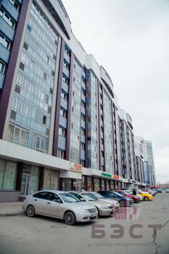 Коммерческая недвижимость, ул. Юмашева, д.5 - Фото 1