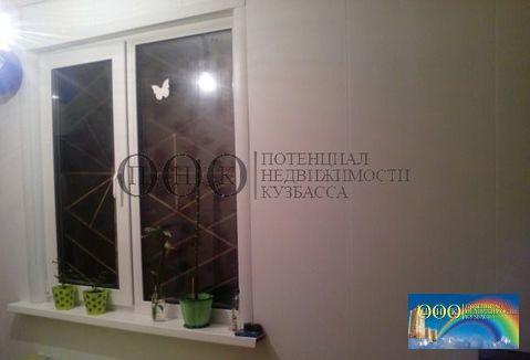 Продажа квартиры, Кемерово, Ул. Попова - Фото 2