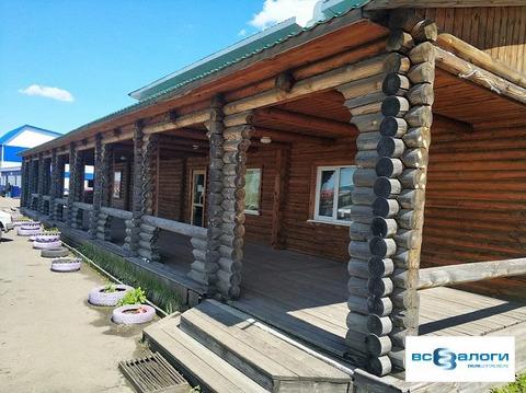 """Объявление №50952136: Продажа помещения. Минусинск, 456км+470м, слева М-54 """"Енисей"""","""