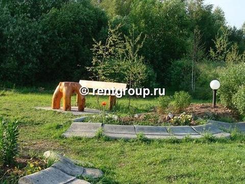 Аренда дома посуточно, Кокаево, Угличский район - Фото 3