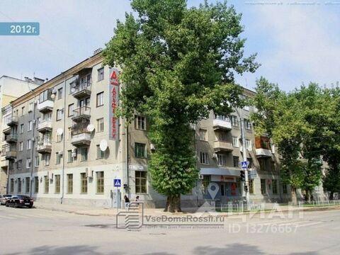 Продажа псн, Волгоград, Ул. Советская - Фото 1