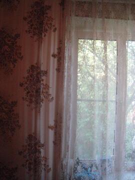 Продажа комнаты, Новопетровское, Истринский район, Ул. Кооперативная - Фото 5