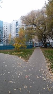 Квартира в коломенском - Фото 1