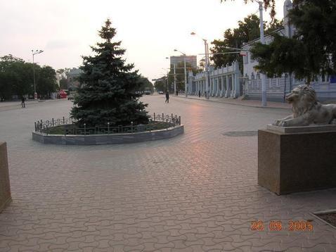 Сдам помещение в центре Евпатории - Фото 5