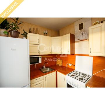 Предлагается к продаже 1-комнатная квартира по ул. Ключевая, д. 18 - Фото 2