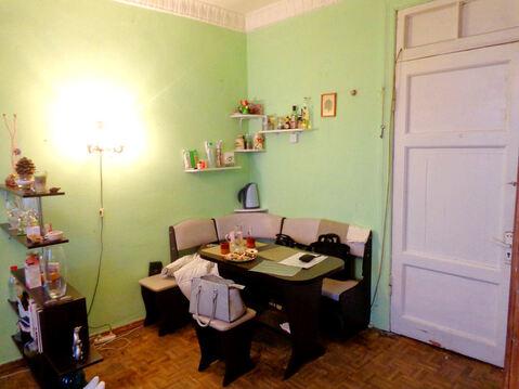 Продажа комнаты 22,8 кв.м. в Петроградском районе - Фото 5