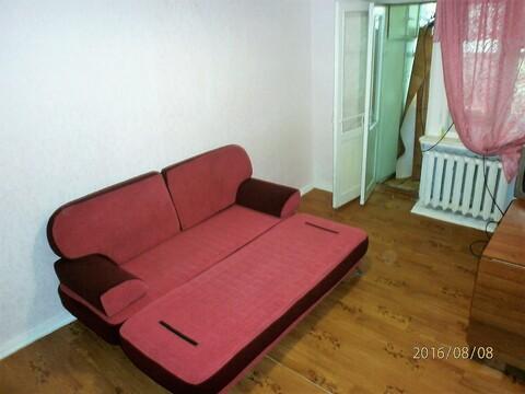 Продам 1 ком квартиру проспект Калинина .Рассвет - Фото 4
