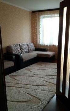 Аренда комнаты, Белгород, Юности б-р. - Фото 1