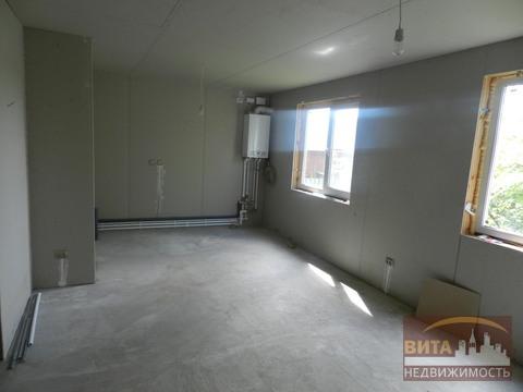 Купить дом в г.Еогорьевске - Фото 3